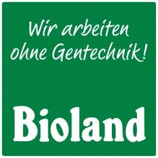 BIO-Milchzapfstelle Göddeldorf