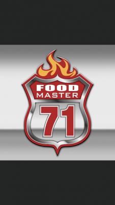 Food Master 71