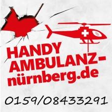 HandyAmbulanz - Wir holen dein Handy von dir zuhause