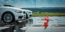 ADAC Fahrsicherheitszentrum Nordbayern