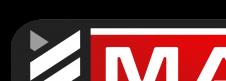 Marcus Maier Werkzeug- und Vorrichtungsbau